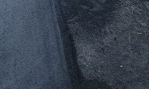 pavage asphalte montreal laval terrebonne repentigny longueuil saint-hubert brossard