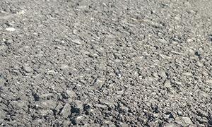 Pavage Montréal asphalte