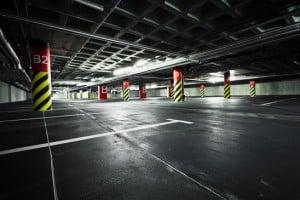pavage asphalte entrée de garage