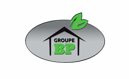 Groupe BP | Pavage pavé uni, asphalte et béton