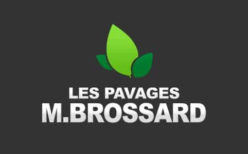 Pavage Rive-Sud | Pavage Asphalte Longueuil Saint-Hubert Boucherville…