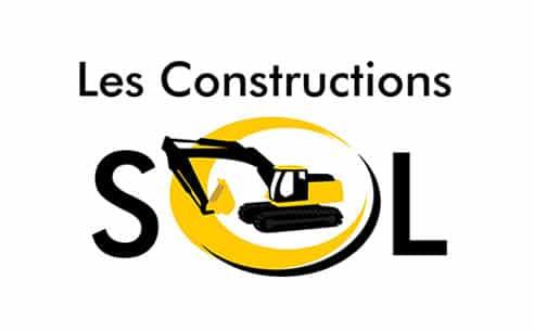 Pavages Montréal et Rive-Sud | Les constructions sol Pavé uni, béton et aménagement