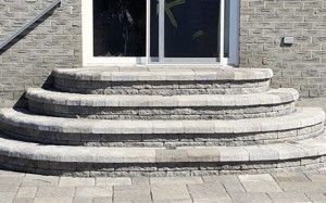 Pavage pavé uni Solution REP | Pavage Rive-Sud Longueuil Brossard Saint-Hubert…