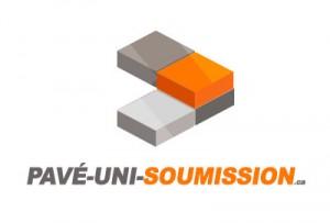 Pavé Uni soumission | Paysagiste réparation et pose de pavé uni