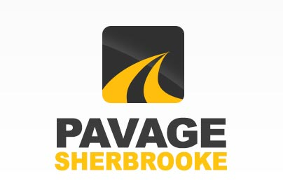 Pavage Sherbrooke pavé uni – asphalte – béton